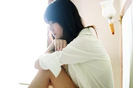 秦凯私家侦探远赴香港成功寻救被绑架女孩