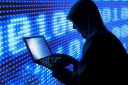 打赢网络黑客战,秦凯让互联网公司起死回生