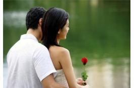秦凯私家侦探助力婚外情调查,让纯情女回归自由身