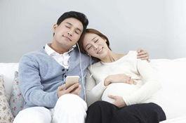 秦凯私家侦探查明妻子手机秘密,让变质婚姻重新保鲜