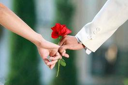 秦凯私家侦探调查真相,让变质婚姻分道扬镳
