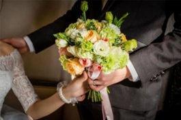 揭开婚姻谜团,让单纯女子重获自由身