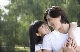 文艺女如何打开心结,帮丈夫回归家庭?
