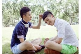 兄弟失散成谜,双胞胎兄弟能否再次团聚?